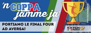 'N Coppa Jamme Ja